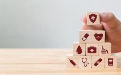 Unum Custom Coverage: Health Benefits