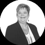 Cheryl, Member Engagement Specialist