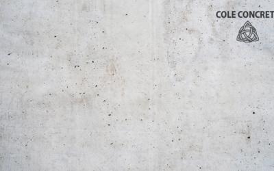 Cole Concrete LLC