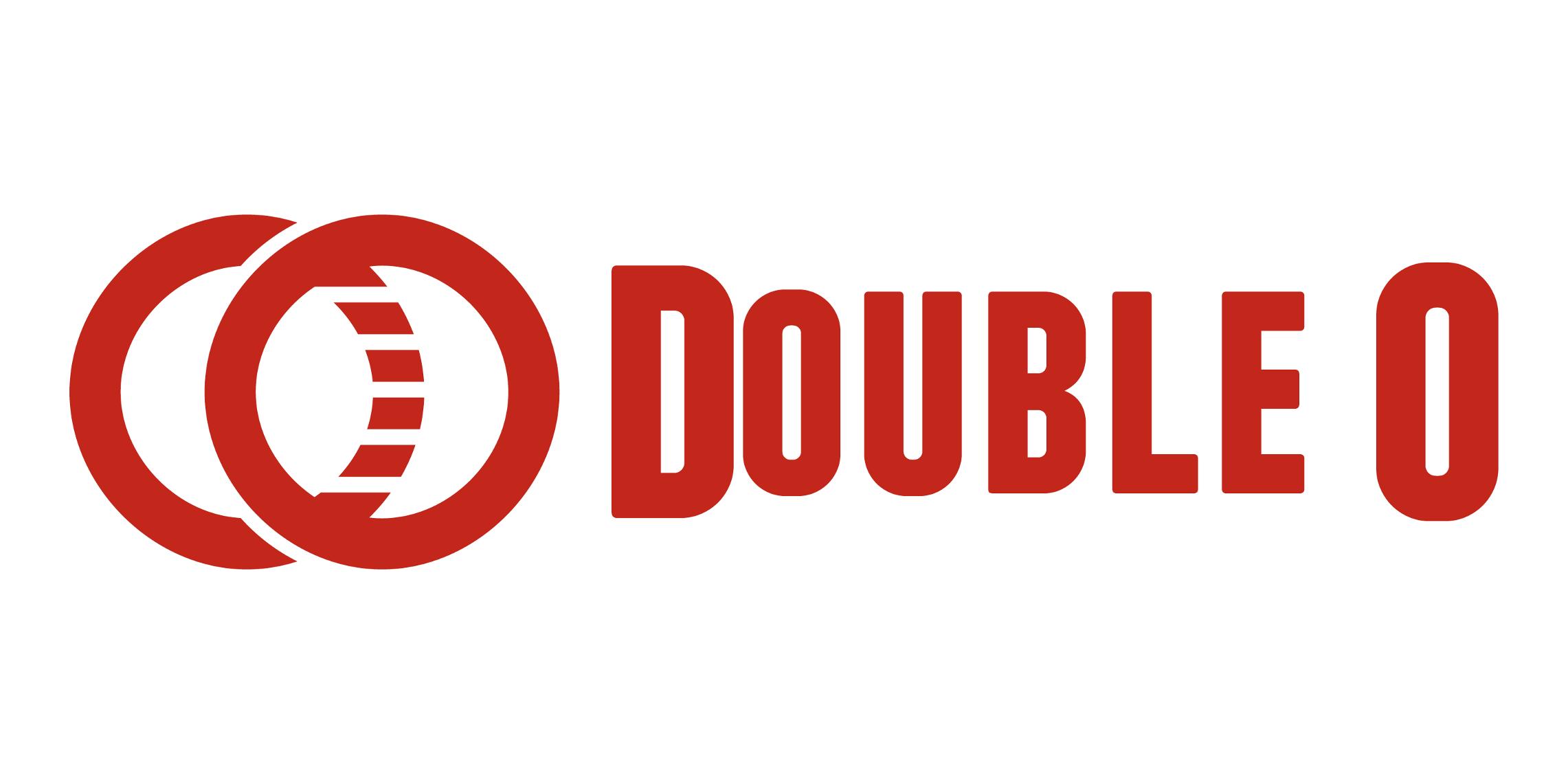 https://www.doubleoinc.com/