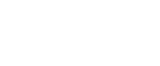 Builders Exchange of Michigan