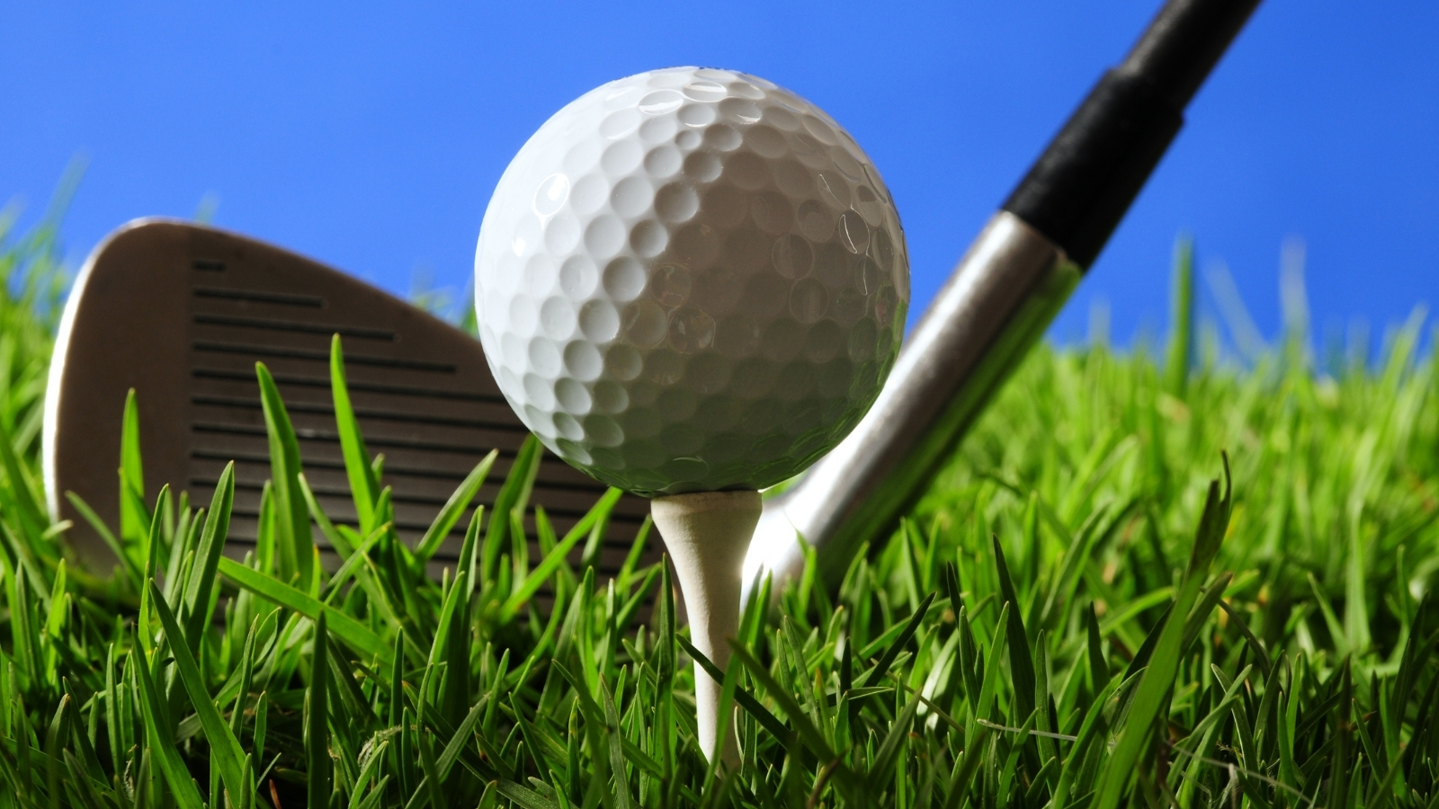 65th annual golf outing