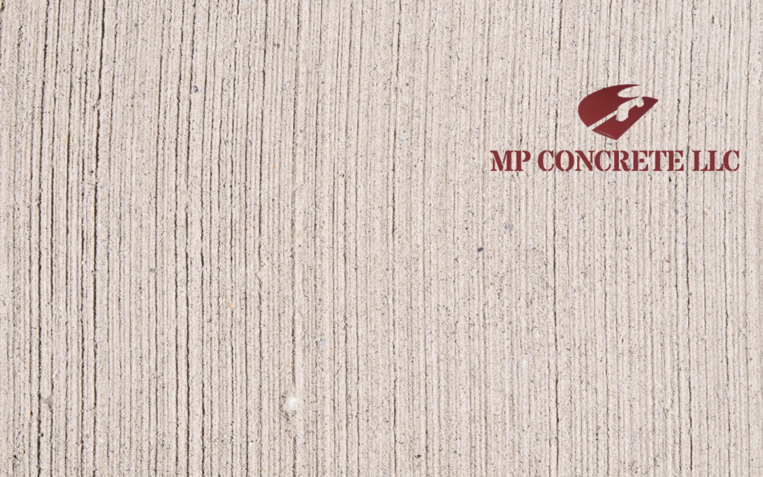 MP Concrete