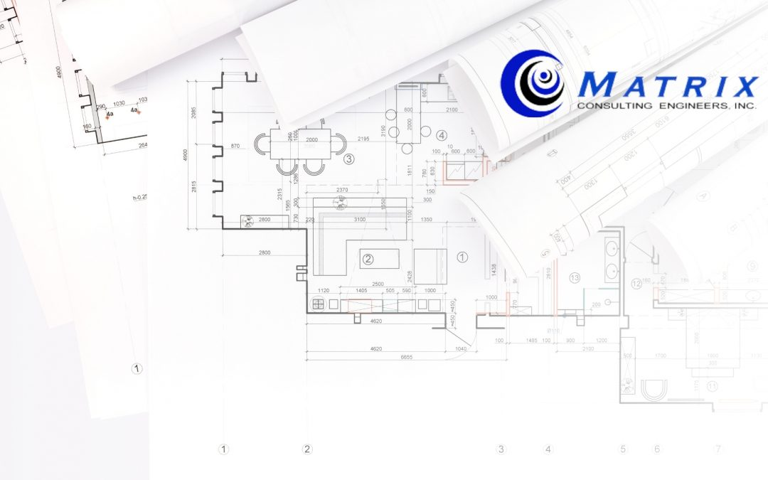 GTKOM Matrix Consulting Engineers