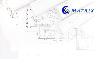 Matrix Consulting Engineers