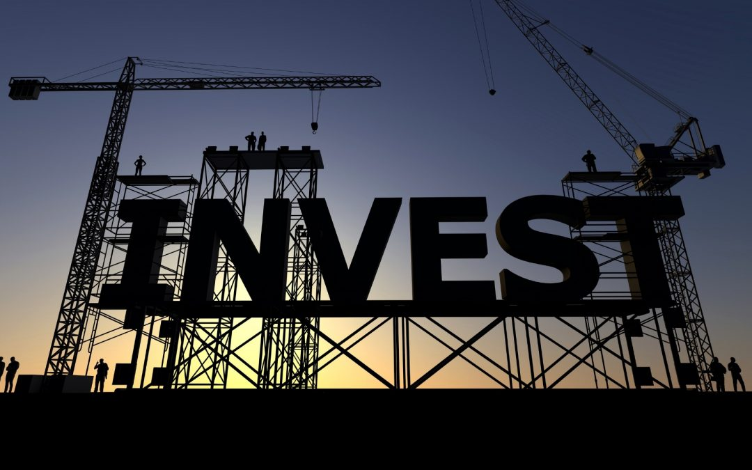 Midwest Capital Advisors: Build Your Wealth