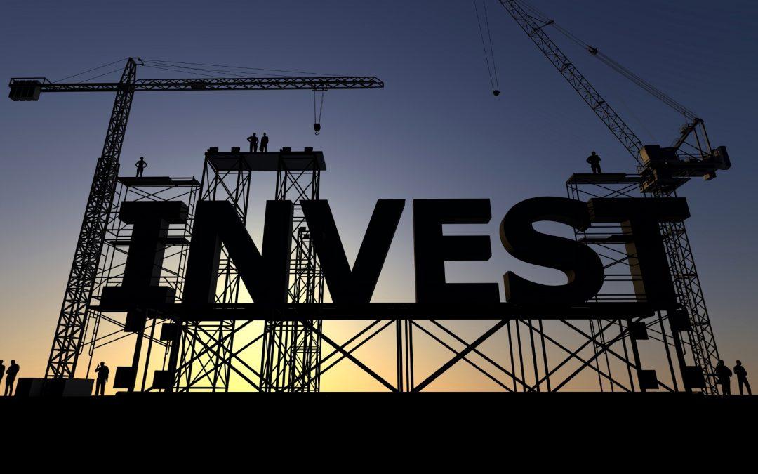 Midwest Capital Advisors Build Your Wealth Benefits Partner