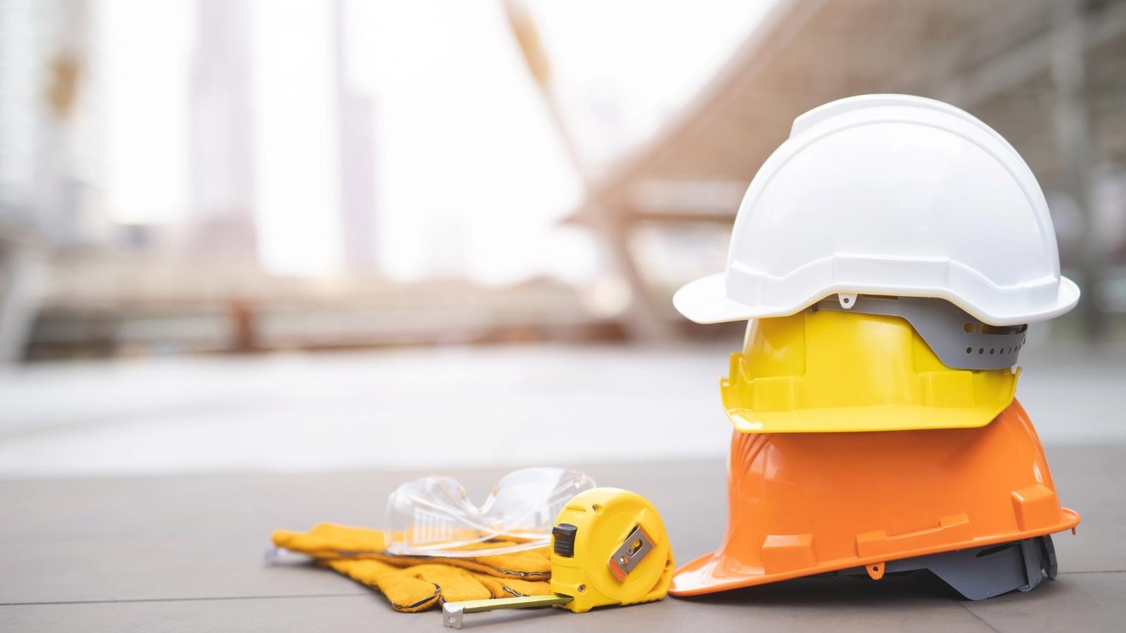 OSHA 10 Hour January 2021