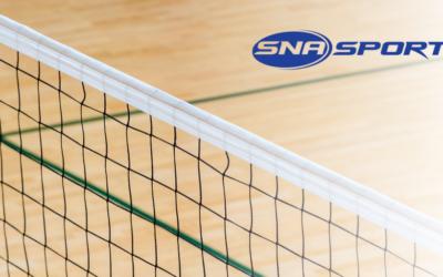 SNA Sports Group