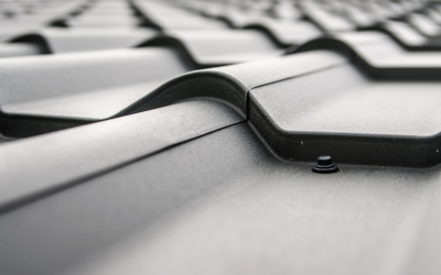Al's Roof Coating Systems