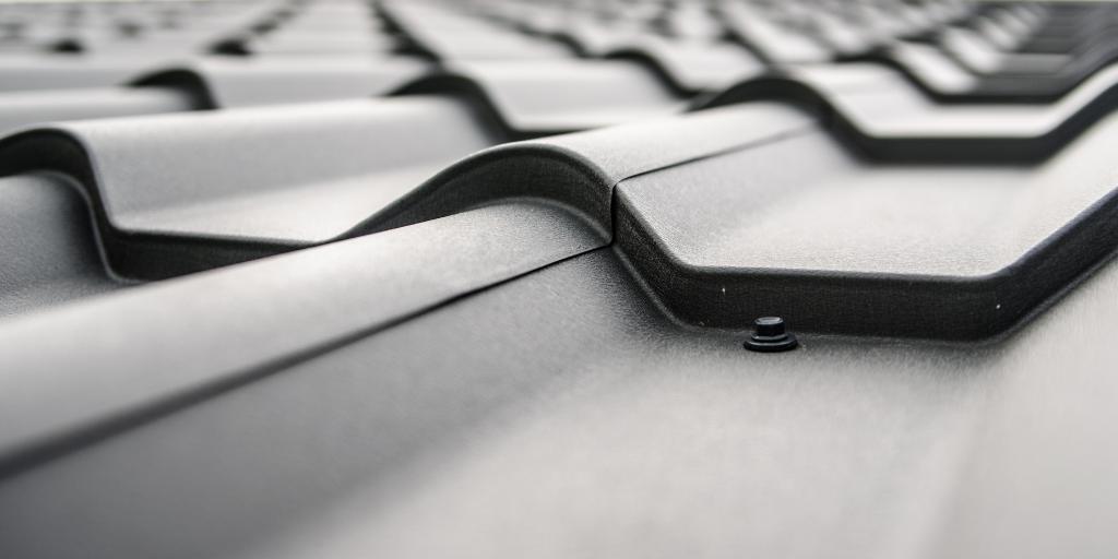 Al's Roof Coating Systems GTKOM