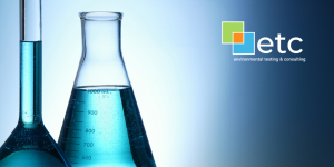 GTKOM Environmental Testing and Consulting Inc