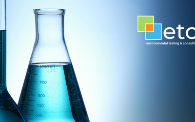 Environmental Testing and Consulting Inc