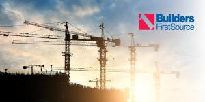 GTKOM Builders FirstSource