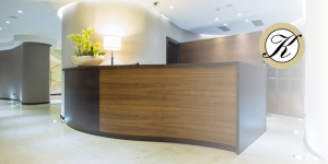 GTKOM Klein Cabinets & Interiors Inc