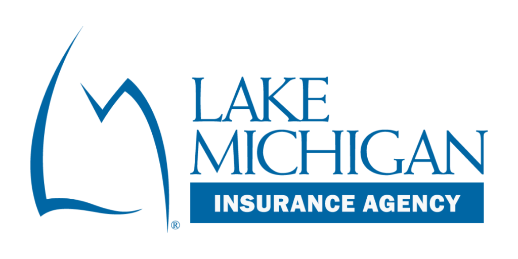 $10K Putting Sponsor - Lake Michigan Insurance Agency