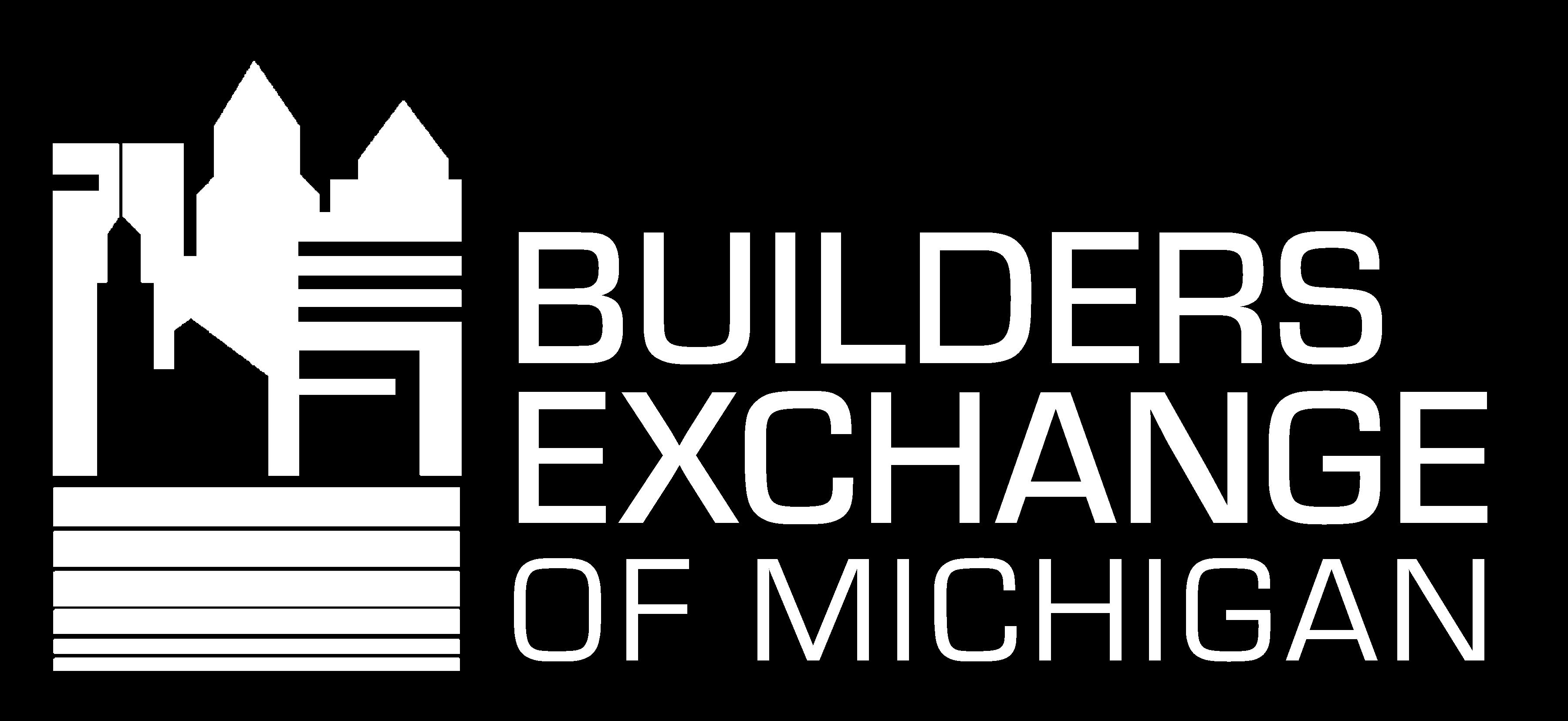 Builders Exchange of Michigan