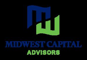Midwest Capital Advisors