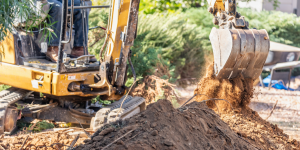 Perk's Excavating LLC GTKOM Featured Image