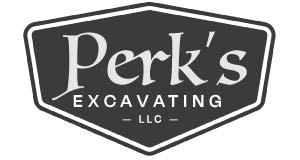 Perk's Excavating LLC GTKOM