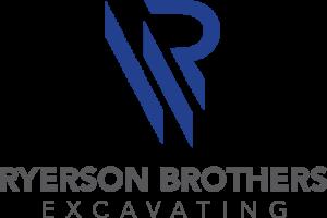 Ryerson Brother's Excavating