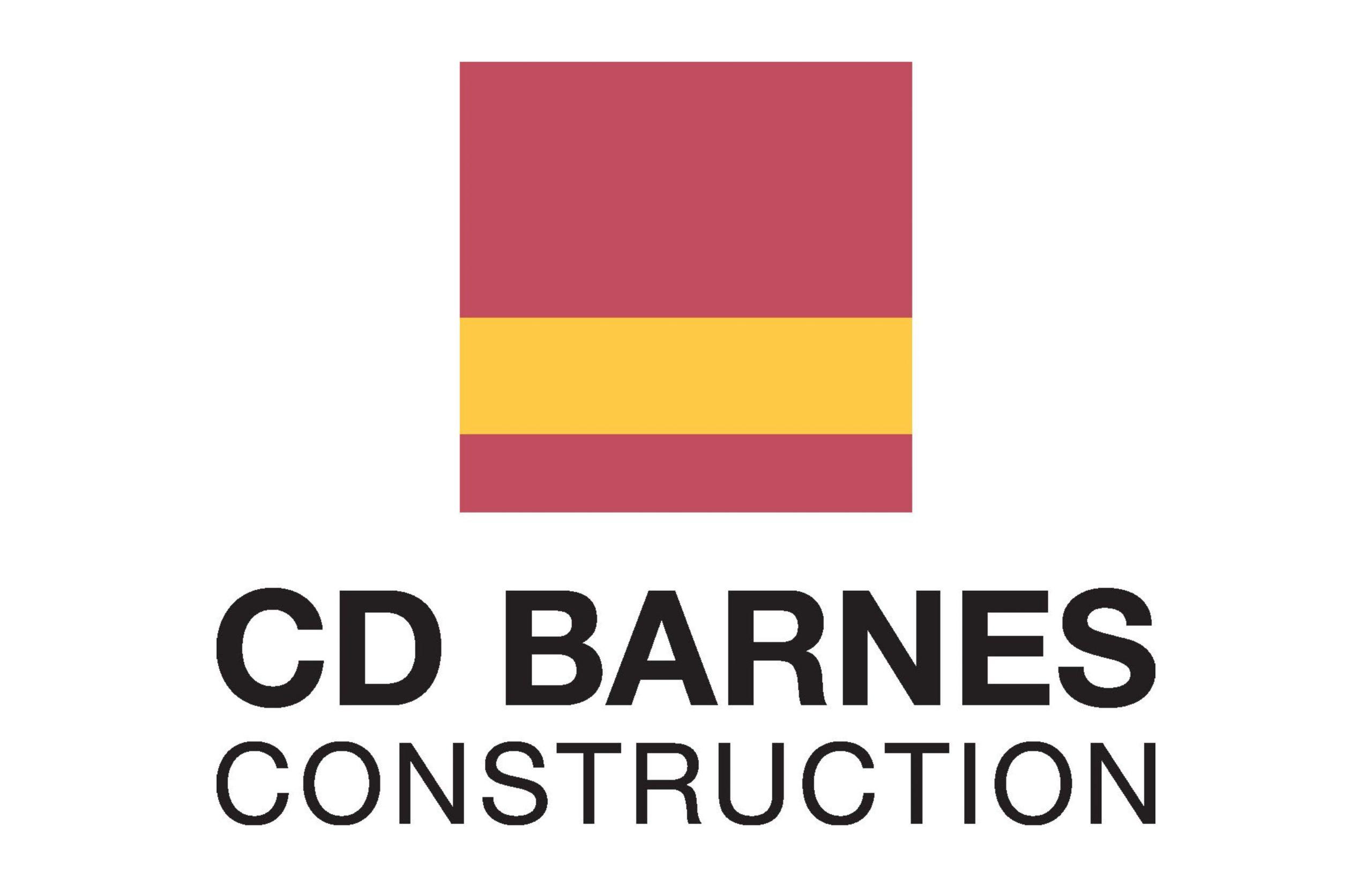 CD Barnes